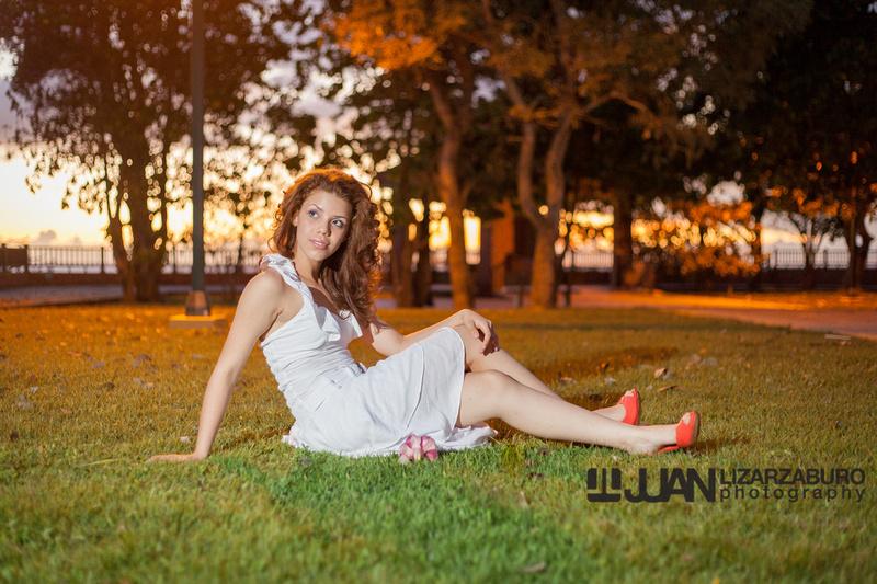 """Professional Photography"", Photo, Senior, Canon, Foto, Fotografia, Sesion, Graduando, Rincon, ""Puerto Rico"", Mayaguez, ""Juan Lizarzaburo"", ""www.lizarjuan.com"""