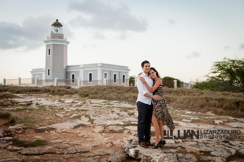 "Art, Babies, Baby, City, Coastlines, Comprometidos, Couples, Culebra, Engagement, Familias, Families, Faro, Fotografia, ""Juan Lizarzaburo"", Landscape, Love, ""Love Stories"", Paisajes, Photography, Pictures, Pre-wedding, Profesional, ""Puerto Rico"", Romance, ""San Juan"", Sesiones, Sports, Stars, Startrail, ""area oeste"", baby, ""cabo Rojo"", ciudad, ""fine art"", ""historia de amor"", lifestyle, mayaguez, rincon, session, ""viejo San Juan"", wedding, Morillos"