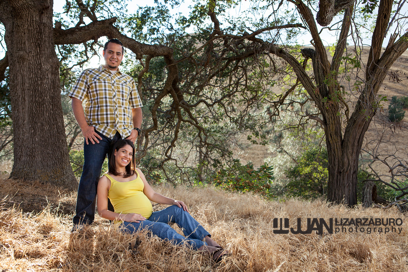 Antioch, Maternity, California, Contra Costa, Oakland, Martines, Pleasant Hill, Beautiful Black, Diamond, Park, photography, session, sesion, photo, fotografia, portrait, family, canon, 50mm, familia, Fotografia, Juan, view