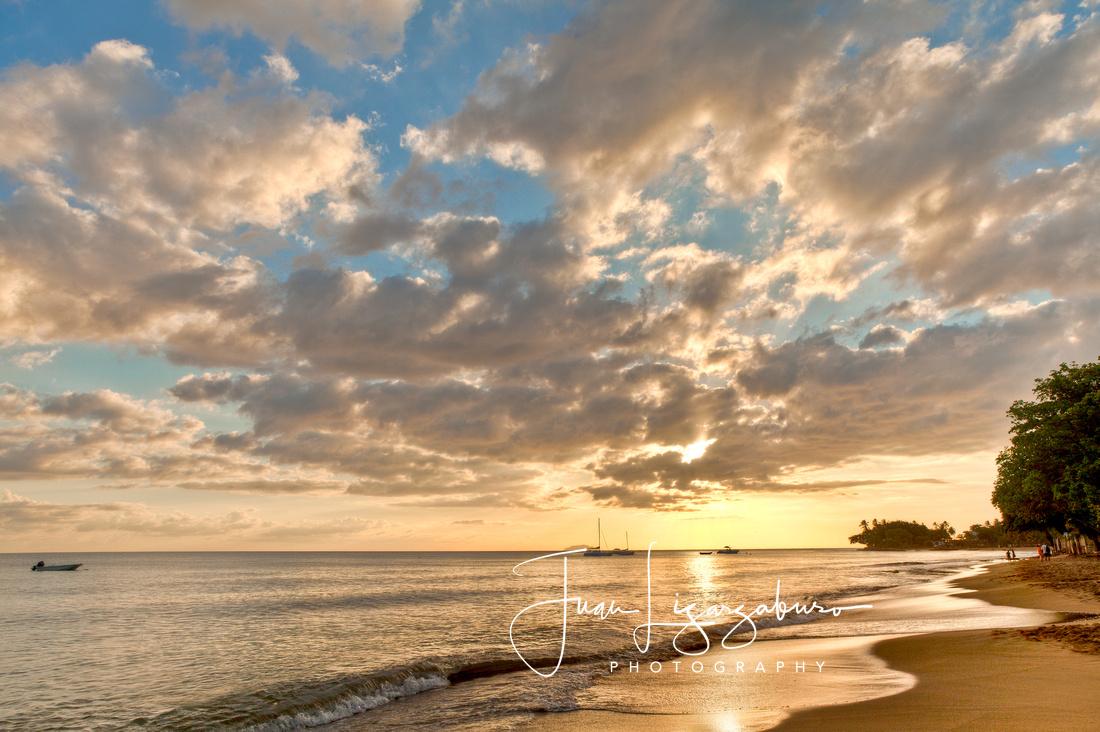 Rincon Puerto Rico, Juan Lizarzaburo, Fotografia, Paisajes, Photography, Landscapes, mayaguez